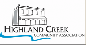 highland-creek-300x158
