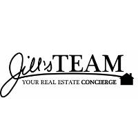 Jills Team Sponsors