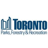 Toronto PFR  Sponsors