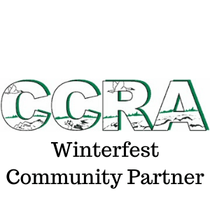 Winterfest Community Partner Sponsors
