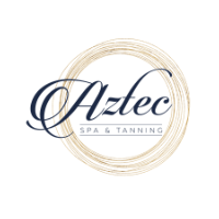 aztec spa and tanning website Sponsors